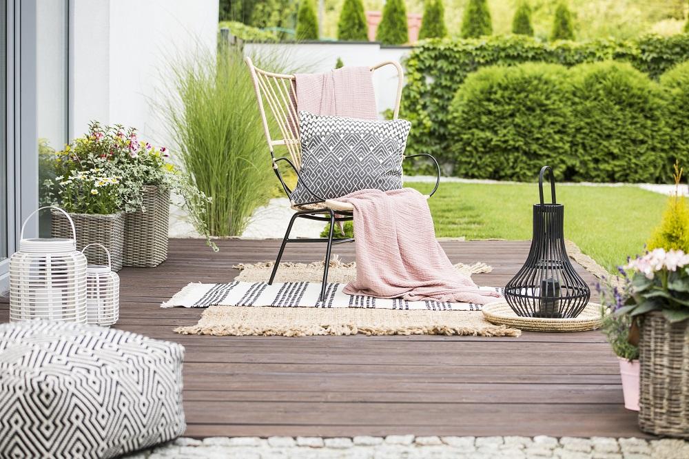 outdoor patio furniture trends 2020 best patio furniture