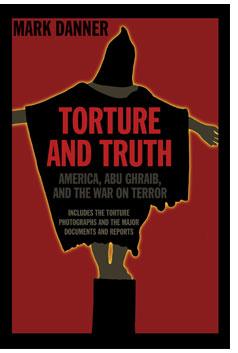 Danner_TortureTruth_Cover.jpg