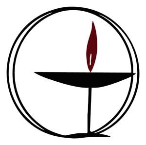Santa Barbara Unitarians