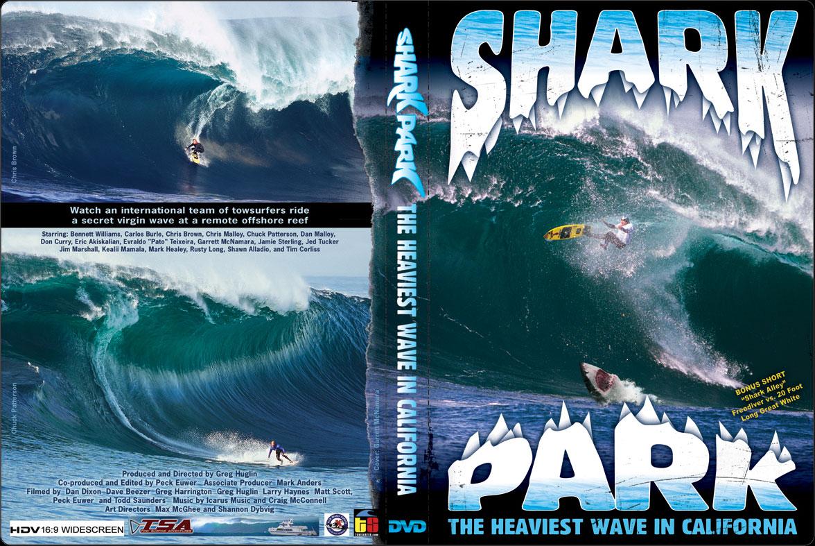 shark%20park.jpg