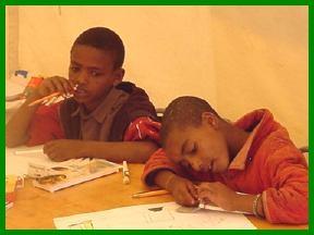 children_writing3.jpg