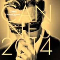 Dans les coulisses du festival du film de Cannes