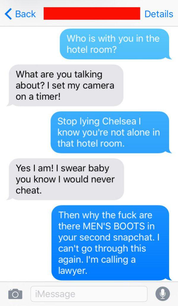 Sexting boyfriend wife 111 Sexting