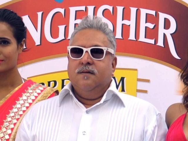 Image result for vijay mallya