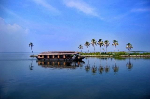 Image result for kerala tourism