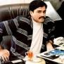 Dawood S Man Khalique Ahmad Has Gone Missing After