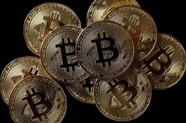 Fake Bitcoin Gang Kashh Coin