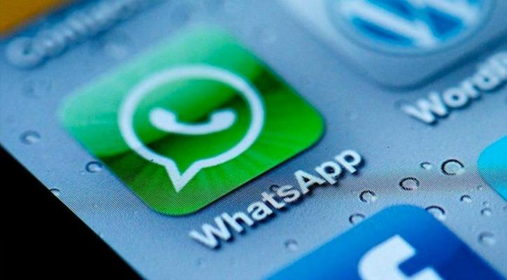 Old Whatsapp Status Is Back