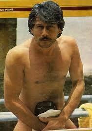 Image result for jackie shroff naked