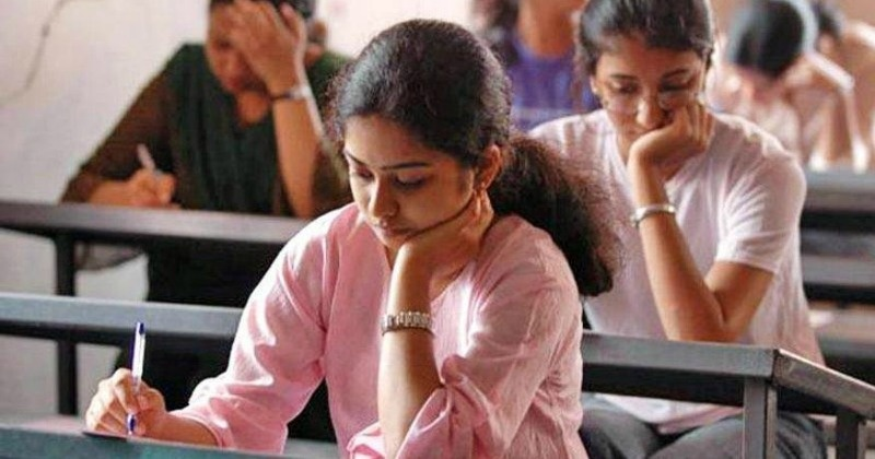 Shocking New Dresscode For NEET Exams Girls Asked To