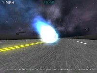 Shooting Star Screenshot