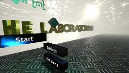 Escape From The Laboratories