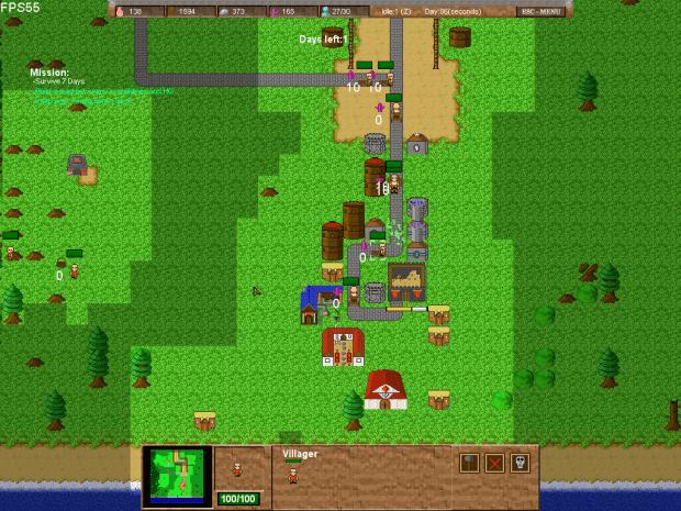 deadbuild (2)