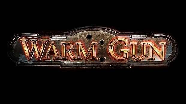 https://i0.wp.com/media.indiedb.com/cache/images/games/1/9/8654/thumb_620x2000/logo.jpg