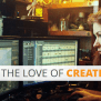 Grants For Epic Developers News Unreal Engine 4 Mod Db