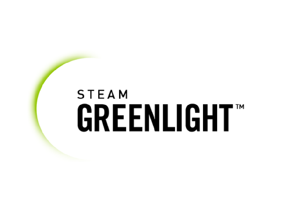Creepy Sentence On Steam Greenlight News