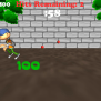 Ultimate Dodgeball Windows Mobile Ios Android