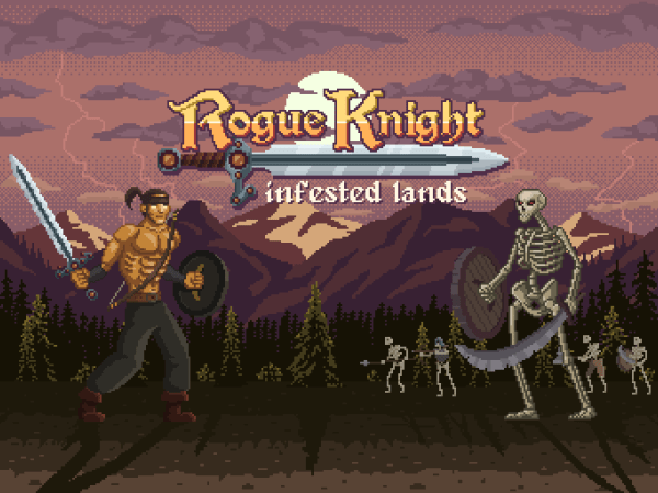Rogue Empire Windows Mac Linux Game Indie Db - Year of Clean