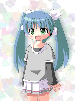 Blingee Cute Wallpaper Another Cute Loli Girl Image Anime Fans Of Moddb