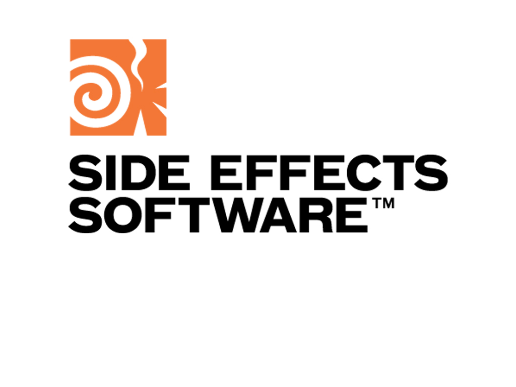 Side Effects Software Company