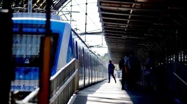 Los pasajeros deberán portar el certificado único habilitante para circulación