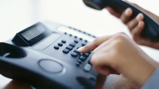 El Enacom autorizó aumento de telefonía fija y TV a pymes y cooperativas