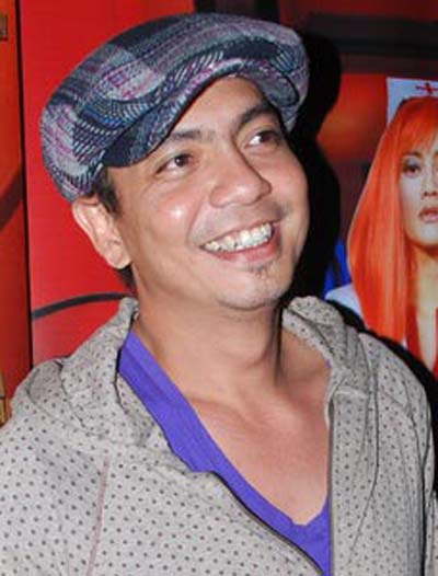 Nikita Mirzani Indra Birowo Foto