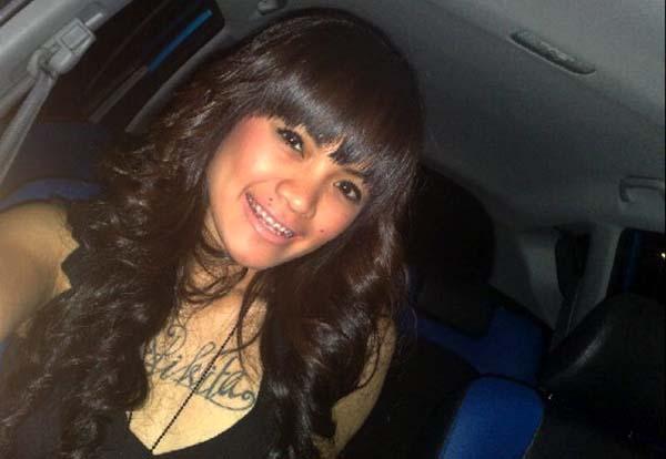 Kehamilan Nikita Mirzani Sekarang