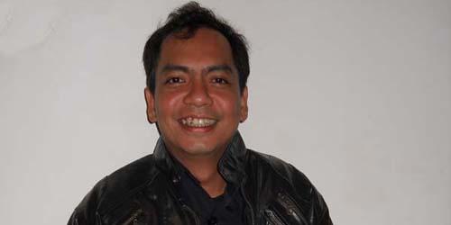 Indra Birowo Nikita Mirzani