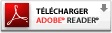 telecharger_adobe_reader