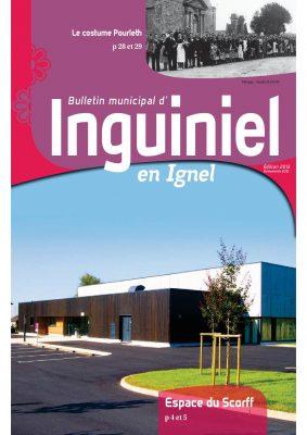 bulletin-municipal-2013