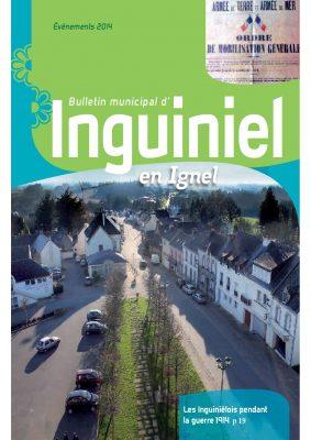 bulletin-municipal-2015