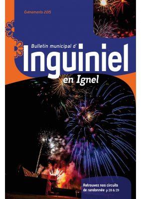 bulletin-municipal-2016