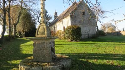 chapelle-de-saint-maurice