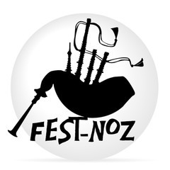Fest Noz @ Espace du Scorff | Inguiniel | Bretagne | France