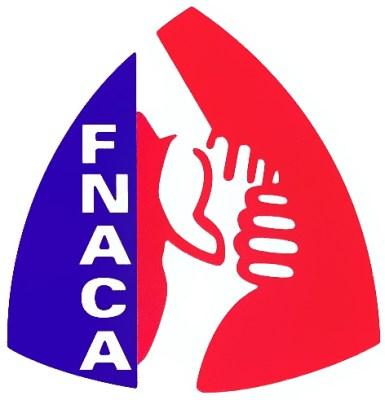 Repas des anciens combattants @ Espace du Scorff | Inguiniel | Bretagne | France