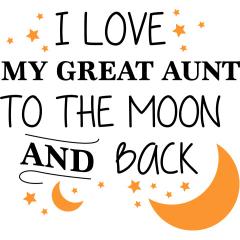 Download My Aunt