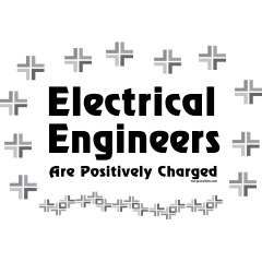 Electrical Engineer: Electrical Engineer Quotes
