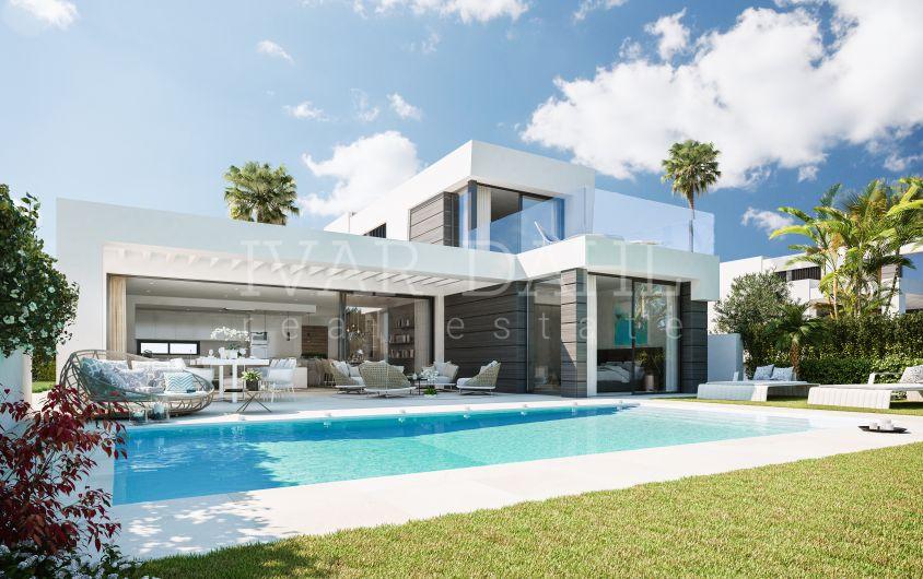 Apartamentos Villas Granada Ii