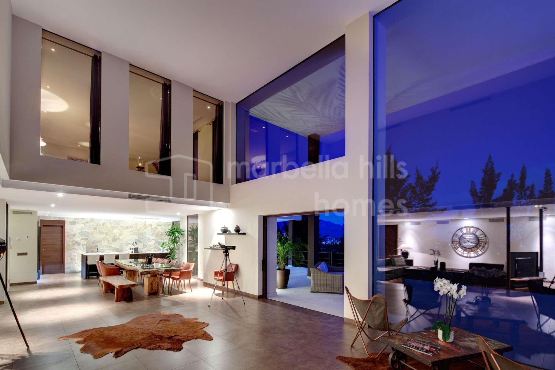 Deko Wohnzimmer Afrika Ziemlich Wanddeko Fur Schlafzimmer