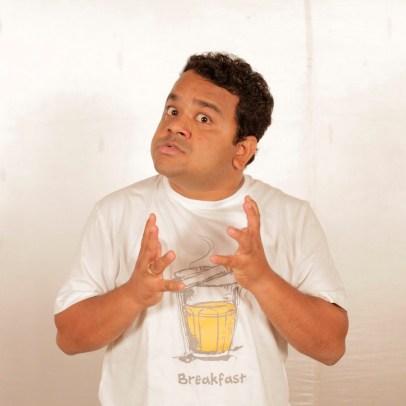 Image result for image of kumar varun comedian