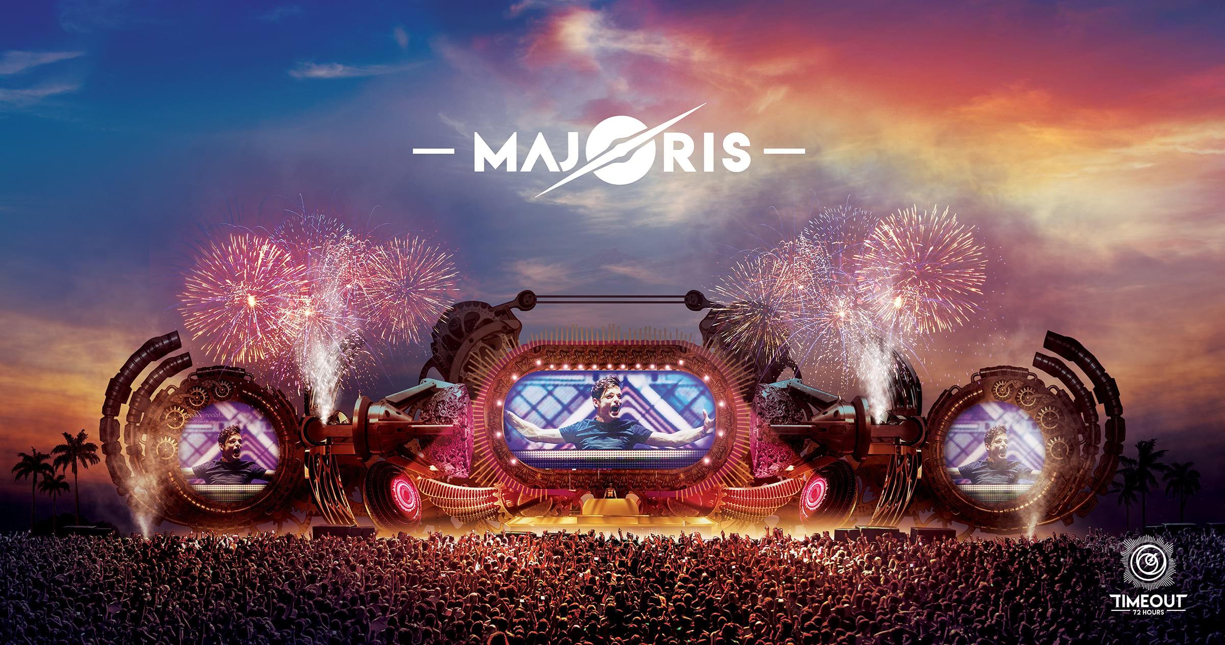 Mayank 3d Wallpaper Book Tickets To Timeout 72 Ft Wiz Khalifa Martin Garrix