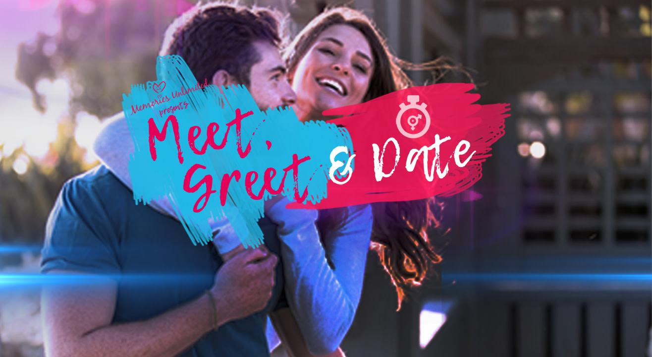 Meet Greet  Date