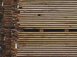 rough cut lumber is simply put lumber which skips a step or two of the ...