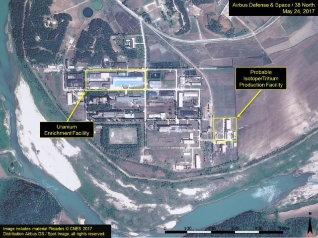 https://i0.wp.com/media.interaksyon.com/wp-content/uploads/2017/07/north-korea_yongbyon-nuke-plant_reuters-640x479.jpg