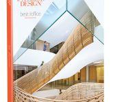 Full Hd House Interior Design Books Of Smartphone High Quality Books