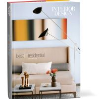 Photos Best Interior Design Book For Mobile Phones High Quality