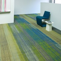 Tandus Carpet Tile