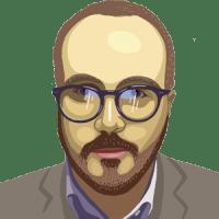 Christian Raimo, Il decreto sicurezza