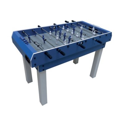 Table Multijeux 4 En 1 Noname  Intersport